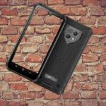 Il migliore smartphone da cantiere? Lo trovi nella linea Professional di Athesi